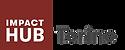Logo_IHTorino_Red.png