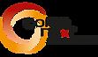 logo COMONEXT_innovation hub_rgb.png