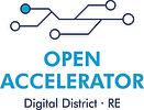 Open-accelerator.jpg