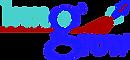 innogrow_Logo.png