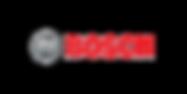 bosch logo 1.png