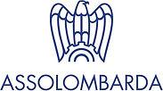 Logo_Assolombarda_epigrafe_P280.jpg