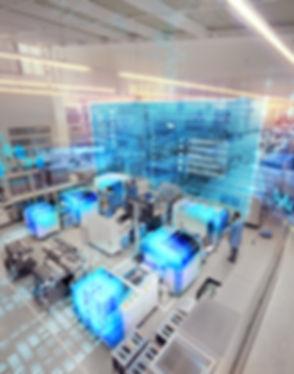 Plant View Siemens.jpg