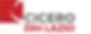 Logo CICERO HUB 2018.png