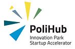 polihub-2020.png