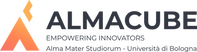 Almacube logo_OK.png