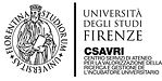 CSAVRI_logo ufficiale.jpg