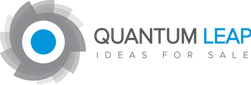 QuantumLeap_Logo_2017.png