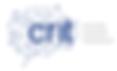 OK_crit-horiz-tags-blu.png