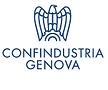 confindustria genova BMI.PNG
