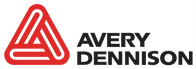 1280px-Avery-Dennison-Logo.png