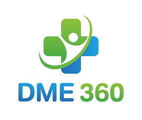 DME 360 Logo-01.jpg