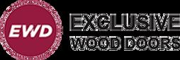 Logotipo-de-puertas-de-madera-exclusivo-sm.png