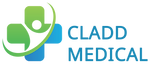 CLADD Medical Logo.png