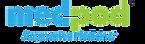Medpod-Augmented-Medicine_CMYK-1-e154742