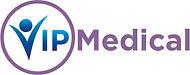 vip medical 050319 (1).jpg