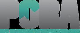 PORA-logo_edited.png
