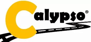 Calypso_logo_2019.webp