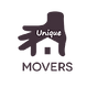 Logo-Uniquehomemovers-New.png