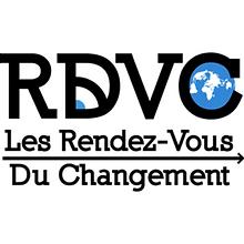 400-RDVC-300x300.png