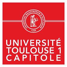 UT1C-logo-FR-P1797.jpg