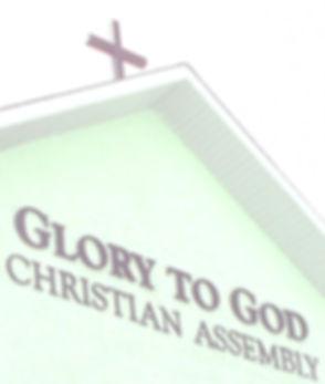 church fronnt 1.jpeg