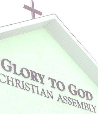 church fronnt 1_edited.jpg