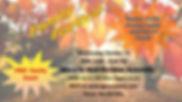 Halloween Alternative - Copy.jpg