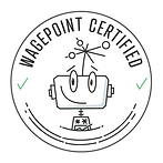 wagepoint-certification-lg-light.png