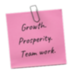 Growth. Prosperity. Team work.png