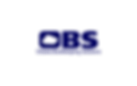 Png_with_transparent_background_with_wor