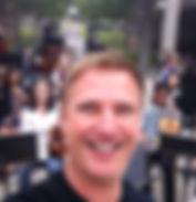 Eric Hagen, coach.JPG