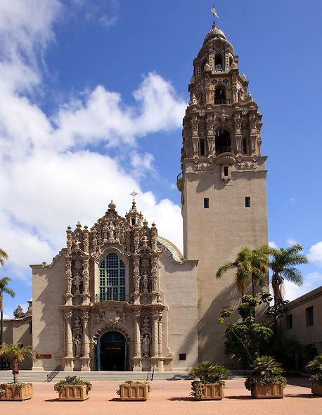 San-Diego-Museum-of-Man.jpg