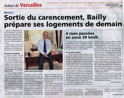 Article Bailly.jpeg