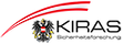 kiras_logo_bundesadler_rgb.png