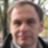 Yves_Vandermeer1.jpg