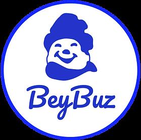 beybuz_logo