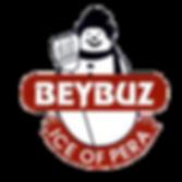 Beybuz Logo