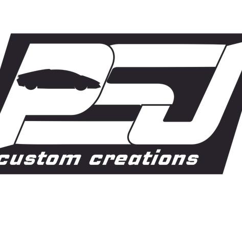 PSJ Custom Creations