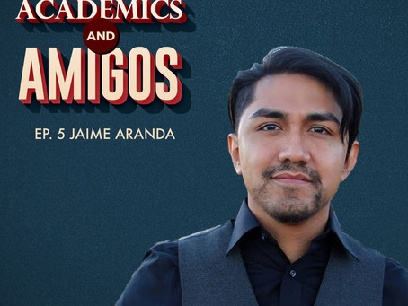 005 - Jaime Aranda