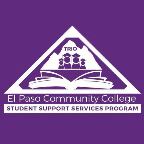 El Paso Community College Student Support Services