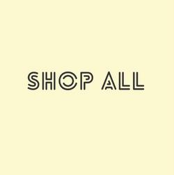 shop%20tiles_edited