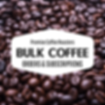 bulk coffee image.png