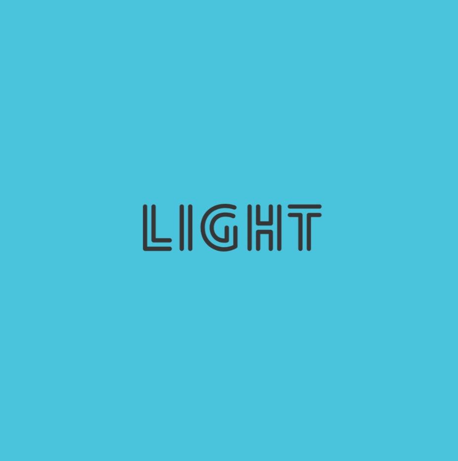 Light Roasts