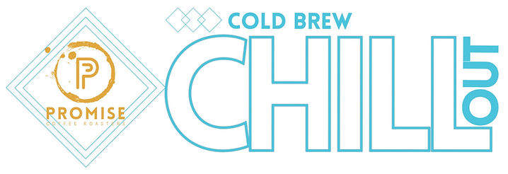 chill%20out%20banner_edited.jpg