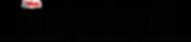 Brainstorm-logo-2016-black.png