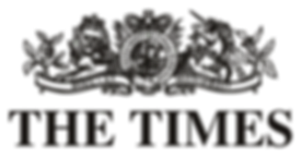 the-times-logo-300x156.png