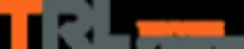 TRL logo-large.png