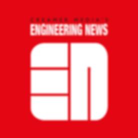 Engineering News.png
