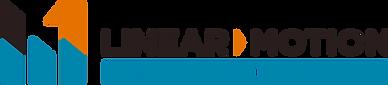 170207 LMT full logo.png
